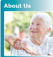 link to About Us Brochure
