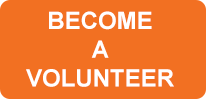 Become A Volunteer.png