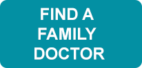 Find A Family Doctor.png
