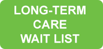 LTC Wait List.png