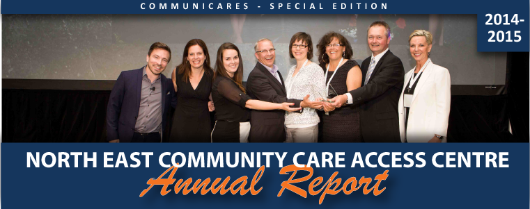 CommuniCARES-Annual-Report-EN.png