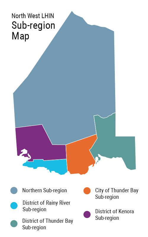 North West LHIN Sub-regions Map.jpg