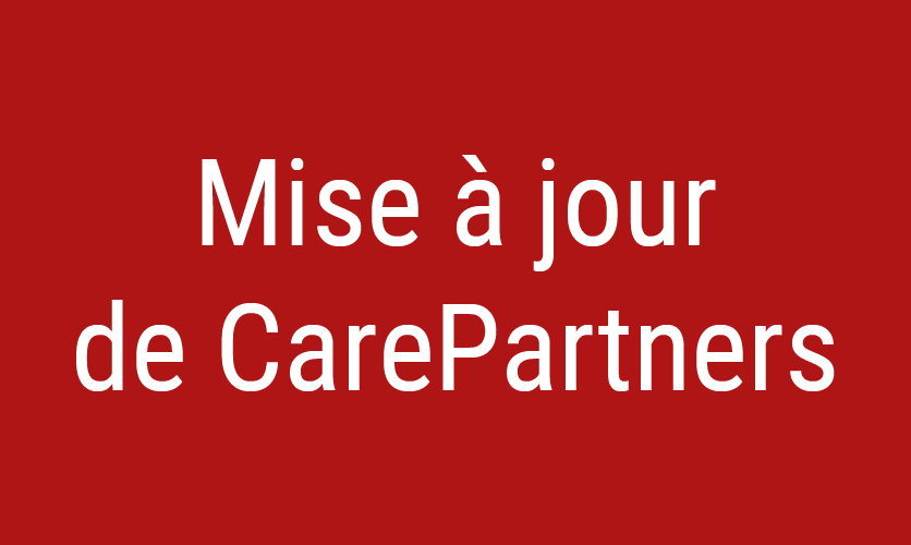 CarePartners Update.jpg