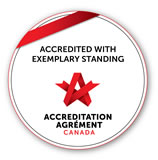 Accreditation - ExemplaryLevel.png