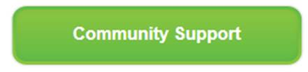 Community Support button.jpg