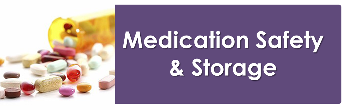 medication Banner _ Oct14.png