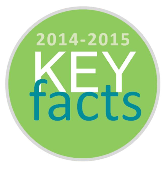 Key Facts Icon - Website.jpg
