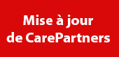 CarePartners-FR.jpg