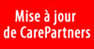 CarePartners Update graphic French