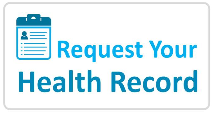Request your Health Record.png