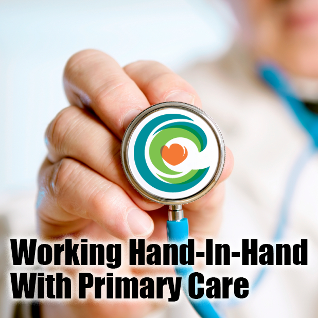 PrimaryCare_Stethoscope+copy.png